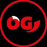 OEGJ-Rund-2c_CMYK_weiss-trans