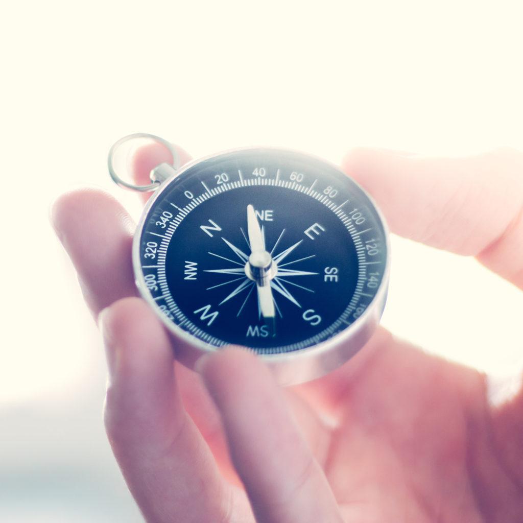 Bild Berufsorientierung © stock.adobe.com – Patrick Daxenbichler