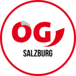 Logo_ÖGJ_Sbg